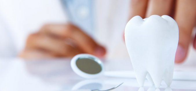 How to Choose the Best Dental Office for Dental Treatment/Services?