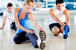Wellness Exercise Workouts – Simple Guidelines For Success