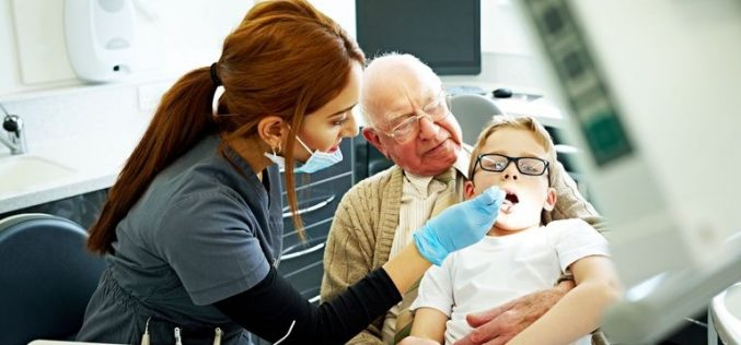 What Are The Common Causes Of Tooth Sensitivity?