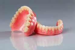 Benefits of Dentures Spring Texas