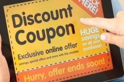 Best Online Discounts and Vouchers