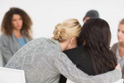 All you need to know about the addiction care therapy