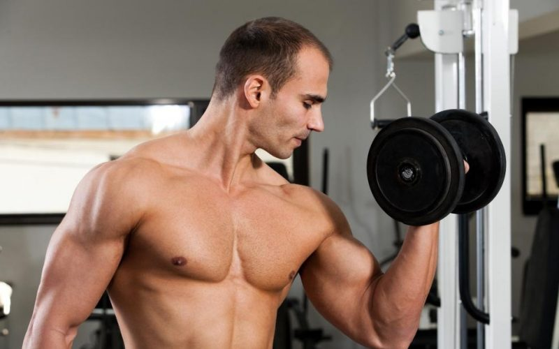 Best Tricks Of Using Stanozolol For Amazing Results