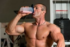 Can Bodybuilding Steroids assist in Muscle Growth ?