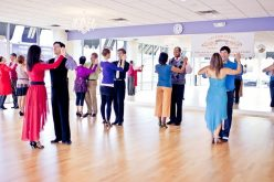 Which Type of Dance Lessons – dance training programs Boston