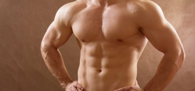 How the Use of Anabolic Steroid Can Make a Change in Your Body