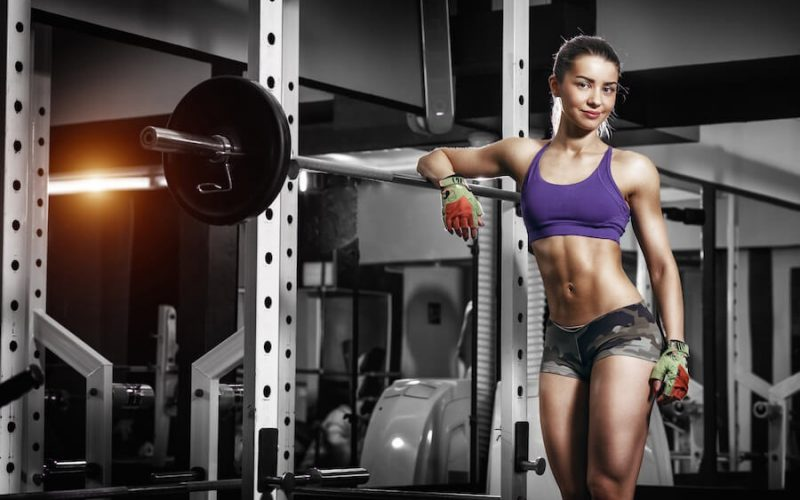 Best steroids for losing weight in men and women