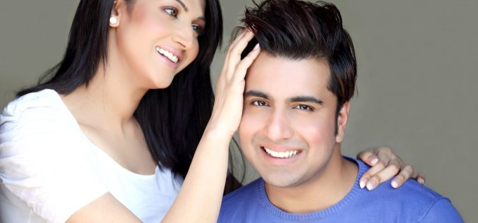 4 Issues Related to Hair Transplantation that You Must Know