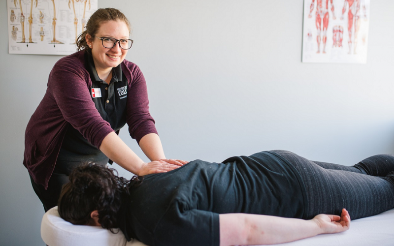 Massage CEU Workshops: Learning From The Basic To The Advanced Modules