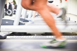 How to Lose Weight Quickly (5 Treadmill Weight Loss Tips)
