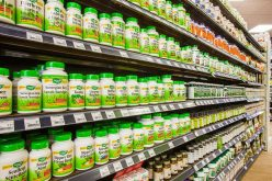Information About Shopping for New Health Supplements