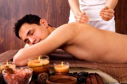 Bangalore is very popular for body spa store