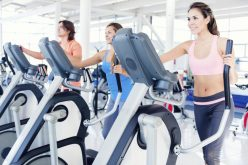 Quality Gym Apparels And Workout Equipment To Make Fitness Session Cool