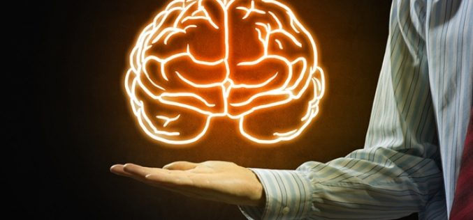 Ten Tips to Keeping Your Brain Healthy and Sharp
