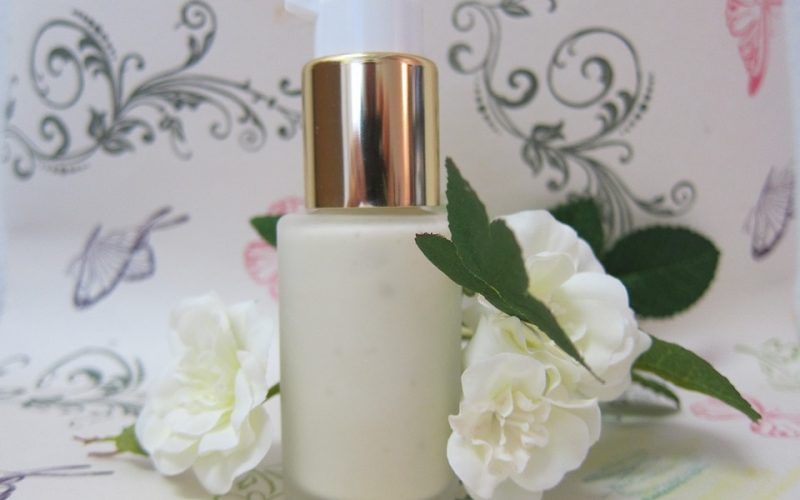 Can skin Care Products Make a Difference?