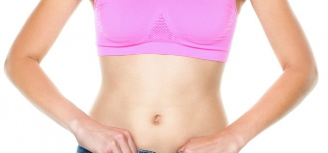 Restore your energy and beautiful figure that has been lost due to weight gain