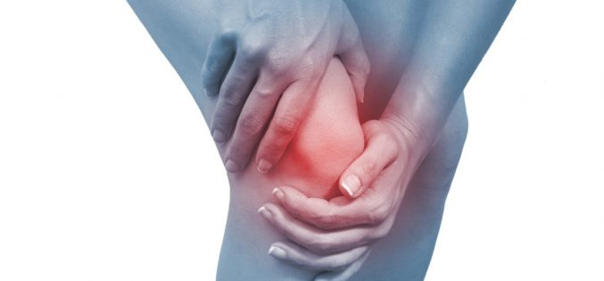The Pain Relief Center Helps You To Find The Knee Pain Based Symptoms