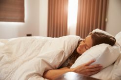 Weighted blankets to get relief with the anxiety