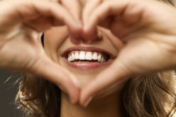 Best ways to preserve your smile and beauty