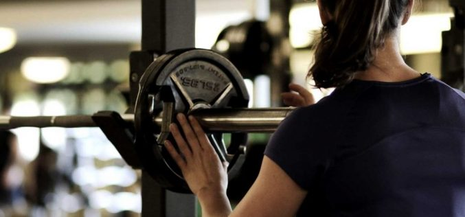 The Benefits of Getting Into a Fitness Routine