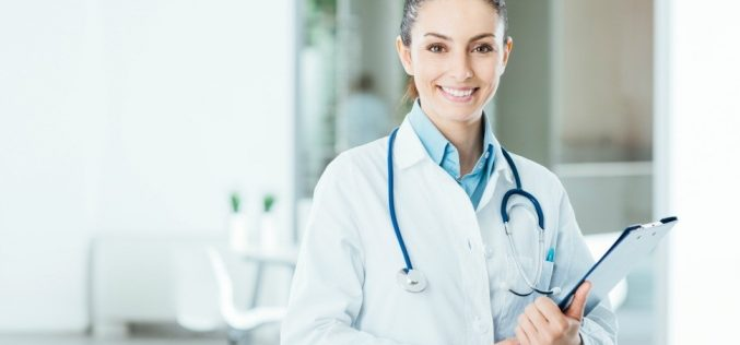 How to get to the online physicians