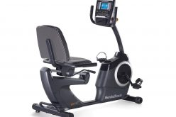 Get the best out of your workout with compatible elliptical