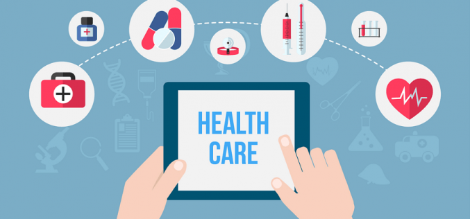 Getting The Best Medical Provider For Healthcare Benefits