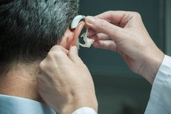 Buying The Best Inexpensive Hearing Aid For Enhancing The Hearing Abilities