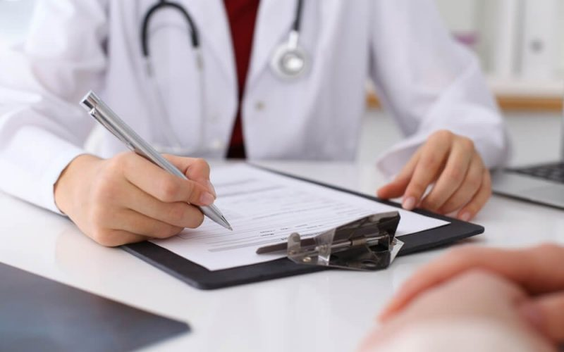 Take Advice from Experienced Doctors for Health Issue
