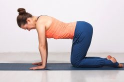 Different types of yoga styles for your yoga classes