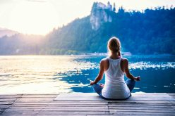 What You Should Know About Kriya Yoga Before You Start Practicing It