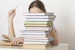 Homework Help Solves Many Trouble For Kids