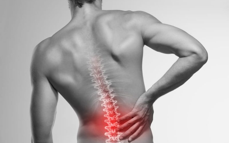 Understanding Back Pain – Symptoms