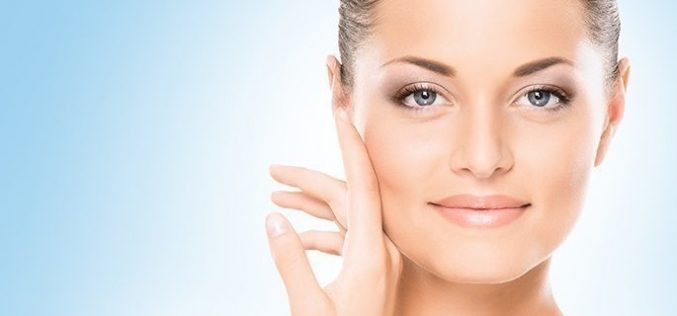 Getting Dermal Filler Injections for the First Time? What to Expect (Plus Recovery Tips)