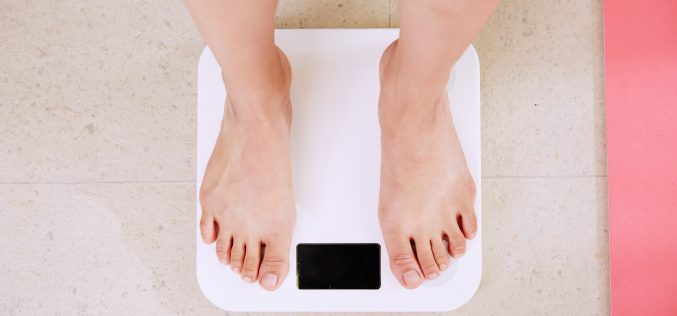 Losing Weight Fast: Yes, you cando it!