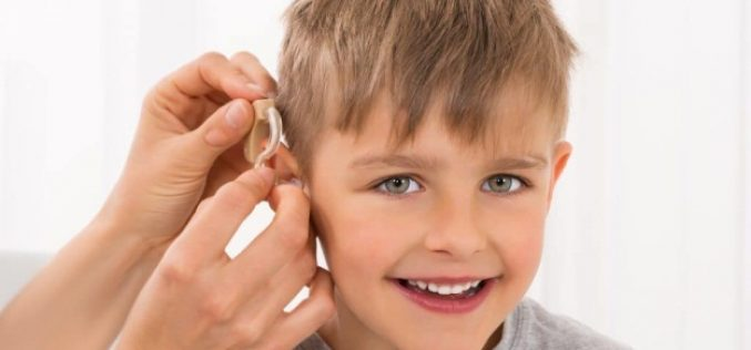 Get Affordable Hearing Plans NJ with DentalSave