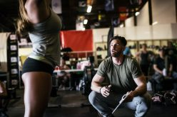 Thinking Of Hitting Your Fitness Goals? Try To Hire A Personal Trainer