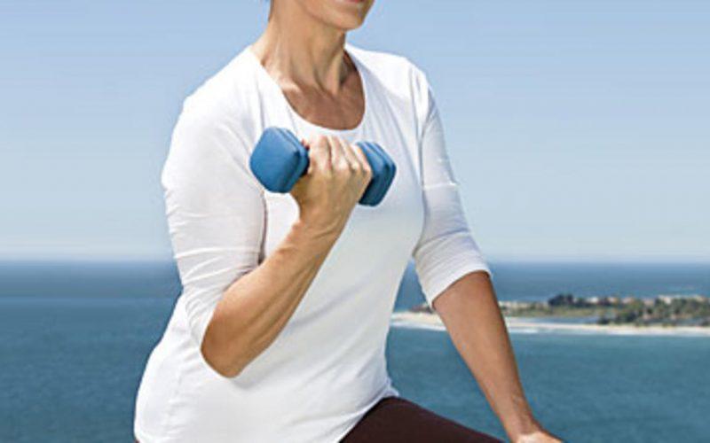 Most Effective Ways To Keep Bones Healthy