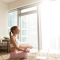 How to Incorporate Meditation Online with Glo into Your Lifestyle