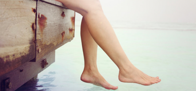 Max Hutton At Metro Vein Centers:  Treatment And Prevention Of Varicose Veins