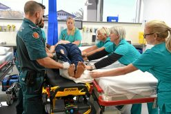 What Happens Inside A Hospital Emergency Department Bundaberg