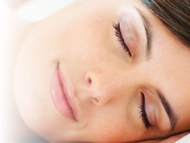 Sleep apnea can cause a lot of trouble