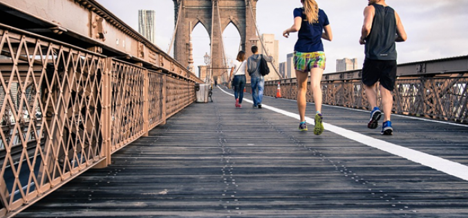 Why Get a Fitness Tracker