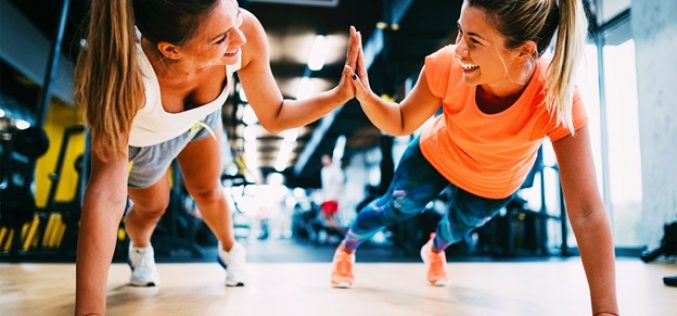 Road To Fitness: Benefits Of Hiring A Personal Trainer