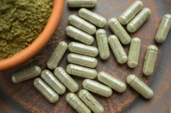 Kratom – Why You Should Choose It?