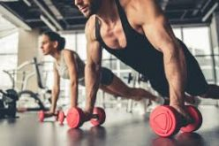 Get back in shape with the best workout recommendations