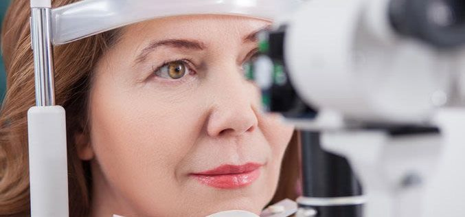 Why Is It Important To Have Eye Exam?
