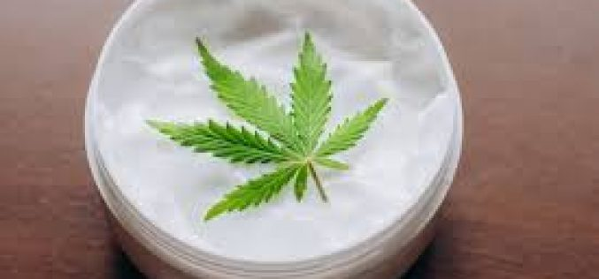 Get ideas on how to use cbd pain cream easily
