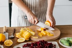 5 Tips to Stay Healthy While Dieting
