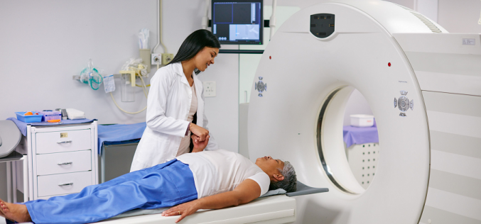 When is an MRI Scan Necessary?